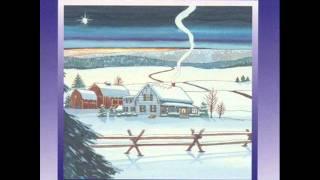 Larry Sparks - Blue Christmas
