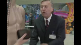 Hot Funny Video    Best Funny Video    Prank Video    2017
