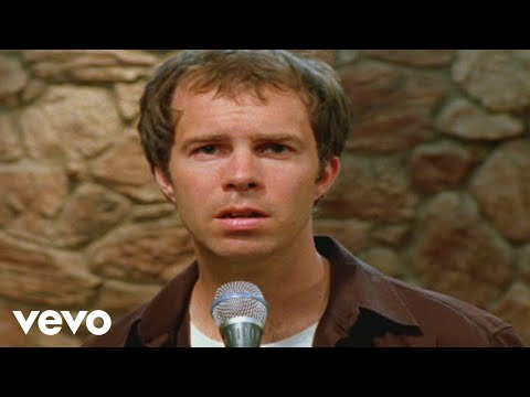 Ben Folds - Rocking The Suburbs