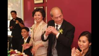 Yen Tak Chan