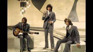 Watch Bee Gees Melody Fair video