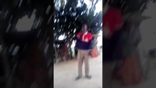 fun video 2016 hot fun old man