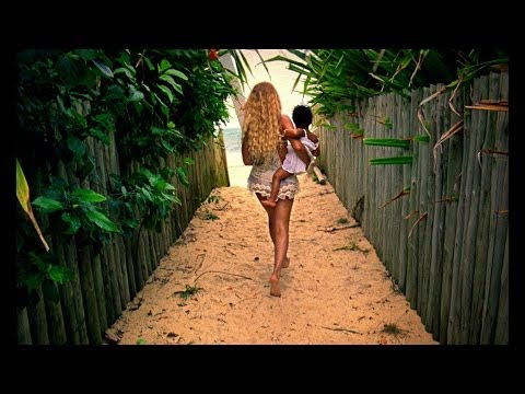 "Beyoncé ""Blue"" featuring Blue Ivy :30 Preview"