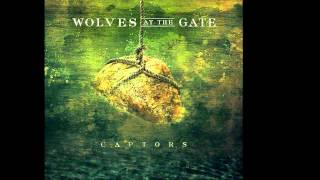 Watch Wolves At The Gate Morning Star video