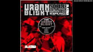 Watch Urban Blight What Can Be Done video