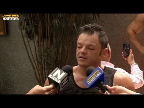 Selección Colombia de fisiculturismo viajó a Brasil