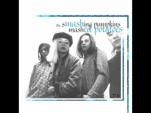 Smashing Pumpkins - Not Worth Asking