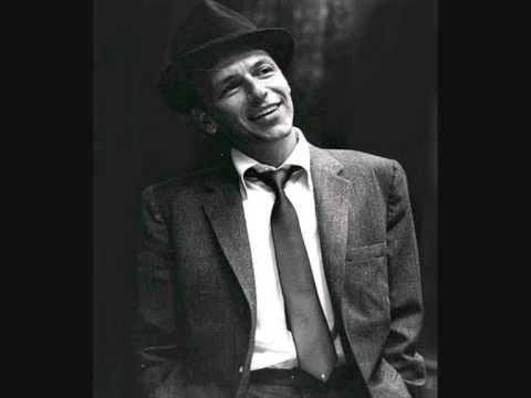 Frank Sinatra - When You