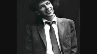 Watch Frank Sinatra When You