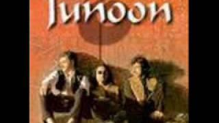 Watch Junoon Chori Chori video