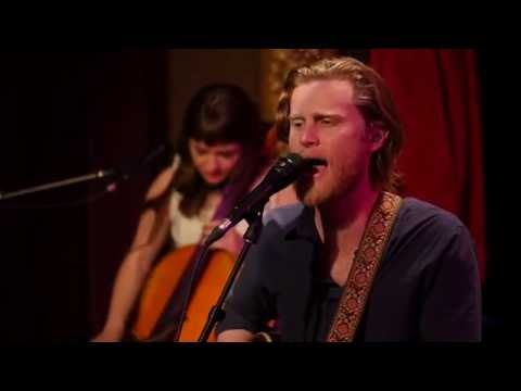 Lumineers - The Lumineers Acoustic (album)