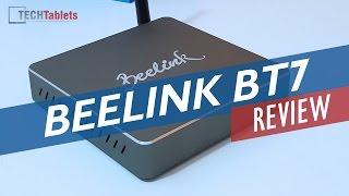 Купить Beelink bt7