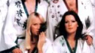 Watch Abba Happy Hawaii video