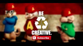 Don Miguelo - Como Yo Le Doy - (Official Video) (Original HD) | Chipmunks