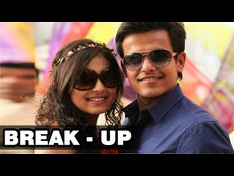 Madhubala aka Drashti Dhami's SHOCKING BREAK UP with Boyfriend Neeraj Khemka -- BREAKING NEWS