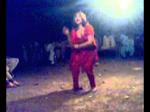 peshawer sudais Dnce Party Gujrari indian song