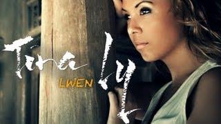 Tina Ly - LWEN TEASER