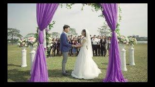 Đám cưới người yêu cũ !!!