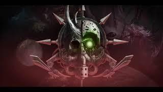 Tales Of Vigilus   Herald Of Doom