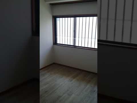 那覇市牧志  11万円 事務所・倉庫