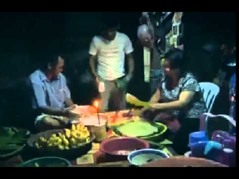 Khmer Love Story |mother And Son | I Love Mom#1 video
