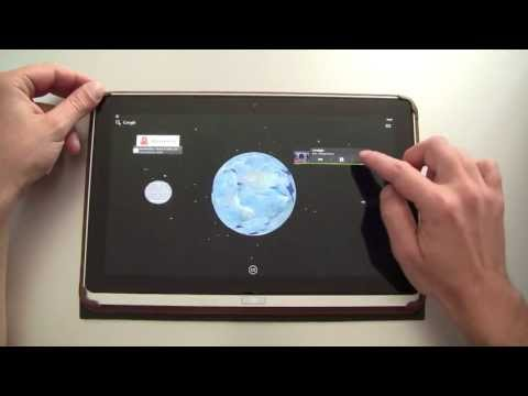 Android su windows 8 grazie a BlueStacks guida e video by HDblog