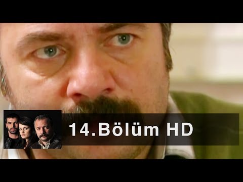 Adanalı 14. Bölüm Hd video