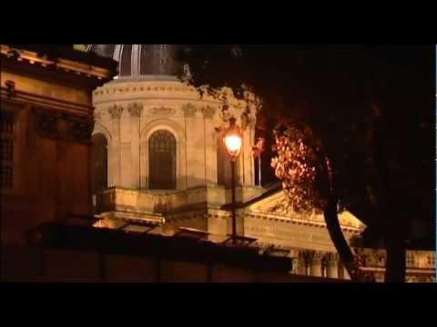 Un Monde en Images PARIS le soir