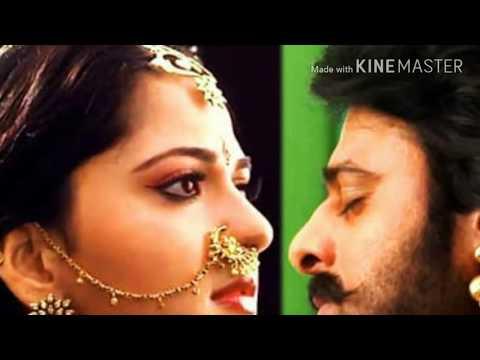 bahubali 2 video song  orori raja full video song   prabas   raana   anushka   thamanna thumbnail