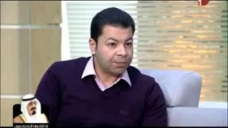 عضو اتحاد المحامين الدوليين بباريس إسلام الغزولي يكشف رغبات وطموحات الشعب المصري من البرلمان الجديد