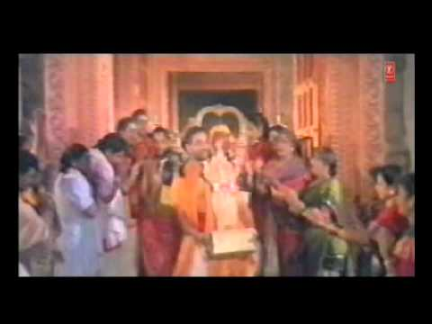 Vinnapalu Vinavle Annamayya Full Song I Telugu Movie Annamayya video