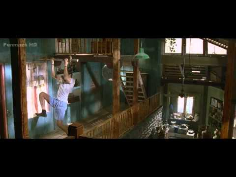 Ala Barfi 720p Official Full Song  Hd 3d- Barfi [funmaza].wmv video