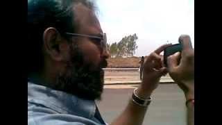 Mankatha HD Video Songs - Vilayadu Mankatha Blu Ray