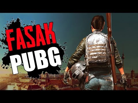 PUBG TELUGU 2019 - Sponsor And Join Me in Game