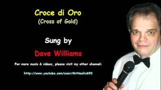 Patti Page - Croce Di Oro
