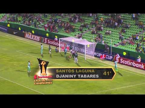 Monaco 4 - 0 Young Boys