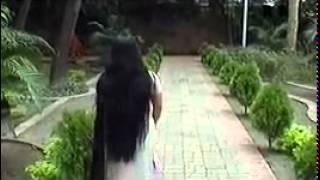 Bangla Love Song   Valobasleo Sobar Sathe Ghar Badha Jai Na