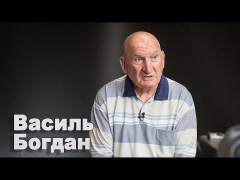 Путін може піти на поступки щодо України, якщо втрутяться двоє гравців – генерал