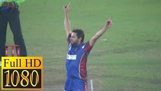 1080p HD ● Match 5 ● Rangpur vs Khulna HD ● 10/11/2016 ● SAH75