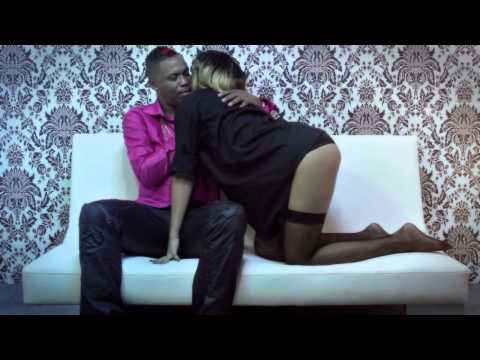 Rdx sexy Touch Official Music Video video