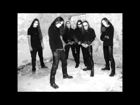 Dark Fortress - Despise The Living