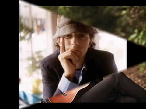 Jason Mraz - So Unusual