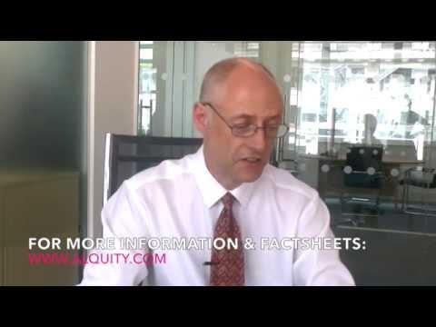 Alquity Africa Fund - Q2 2015 Market Update