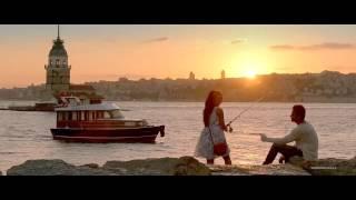Tomake Chai  Gangster  Yash  Mimi  Arijit Singh  Birsa Dasgupta  Latest Bengali Song 2016