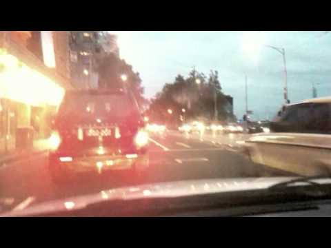 Gaddi Moudan Ge   Full Song - Dharti jimmy shergill  bally gill...