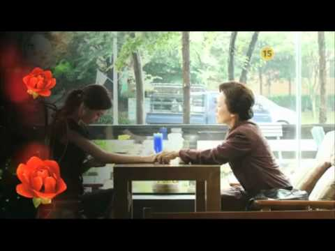 110702 MBC - Miss Ripley EP.11 (Preview)