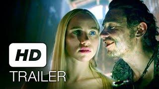 Future World - Trailer (2018) | James Franco, Milla Jovovich, Suki Waterhouse