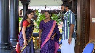 Sthreepadham | Ep 490 - Venu's struggles to win his family back | Highlights