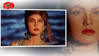 This Star Heroine Spoiled her Career & Life Because of the Bad Upbringing of her Father  Gossip Adda