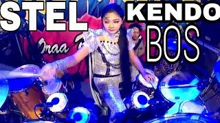 download lagu Stel Kendo Full Kendang Cantik gratis